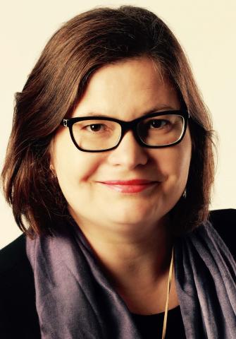 Eva Martinicova