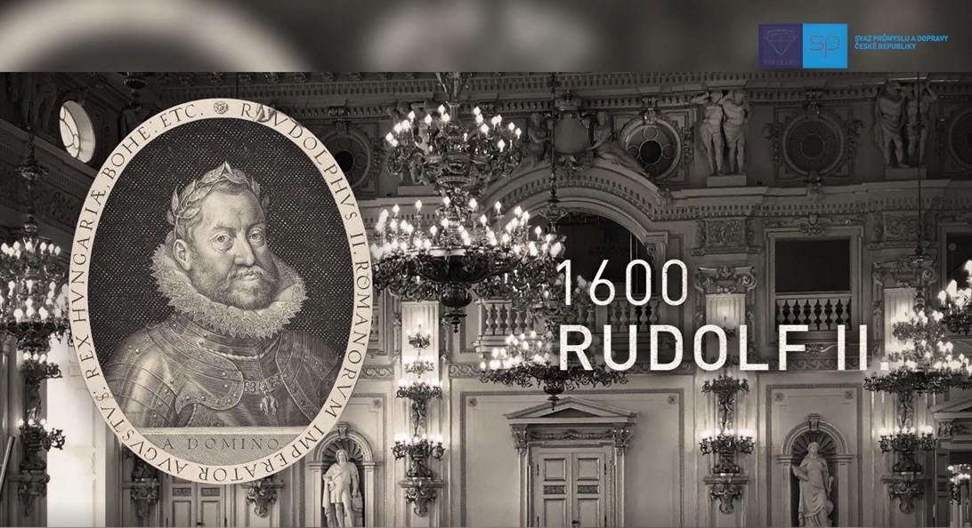 Rudlof II