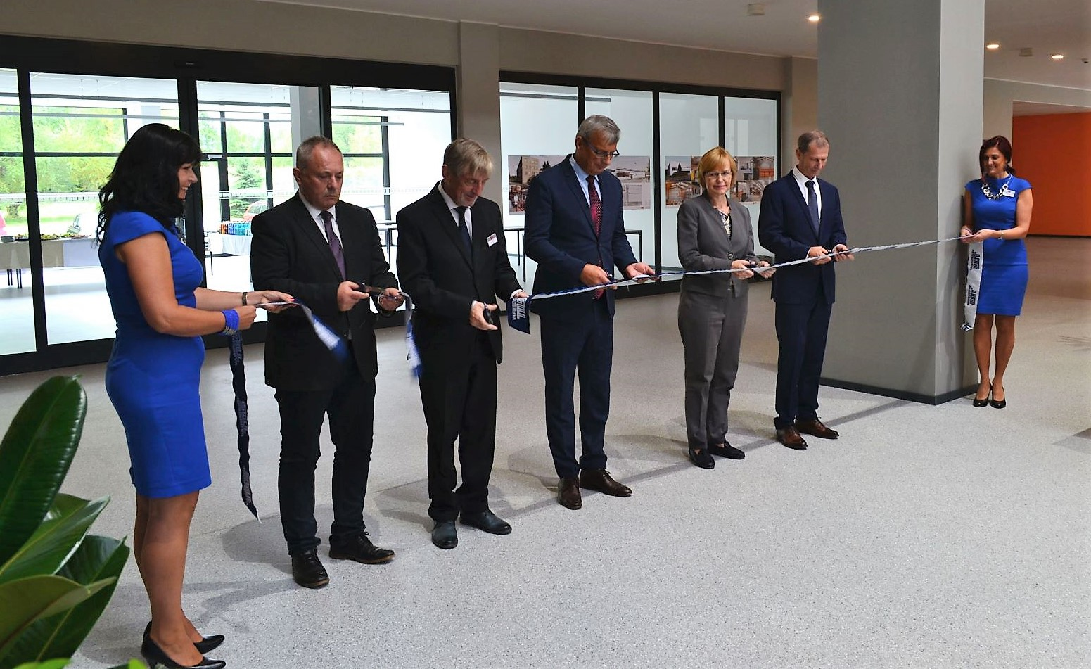 TOS Varnsdorf otevreni 2019