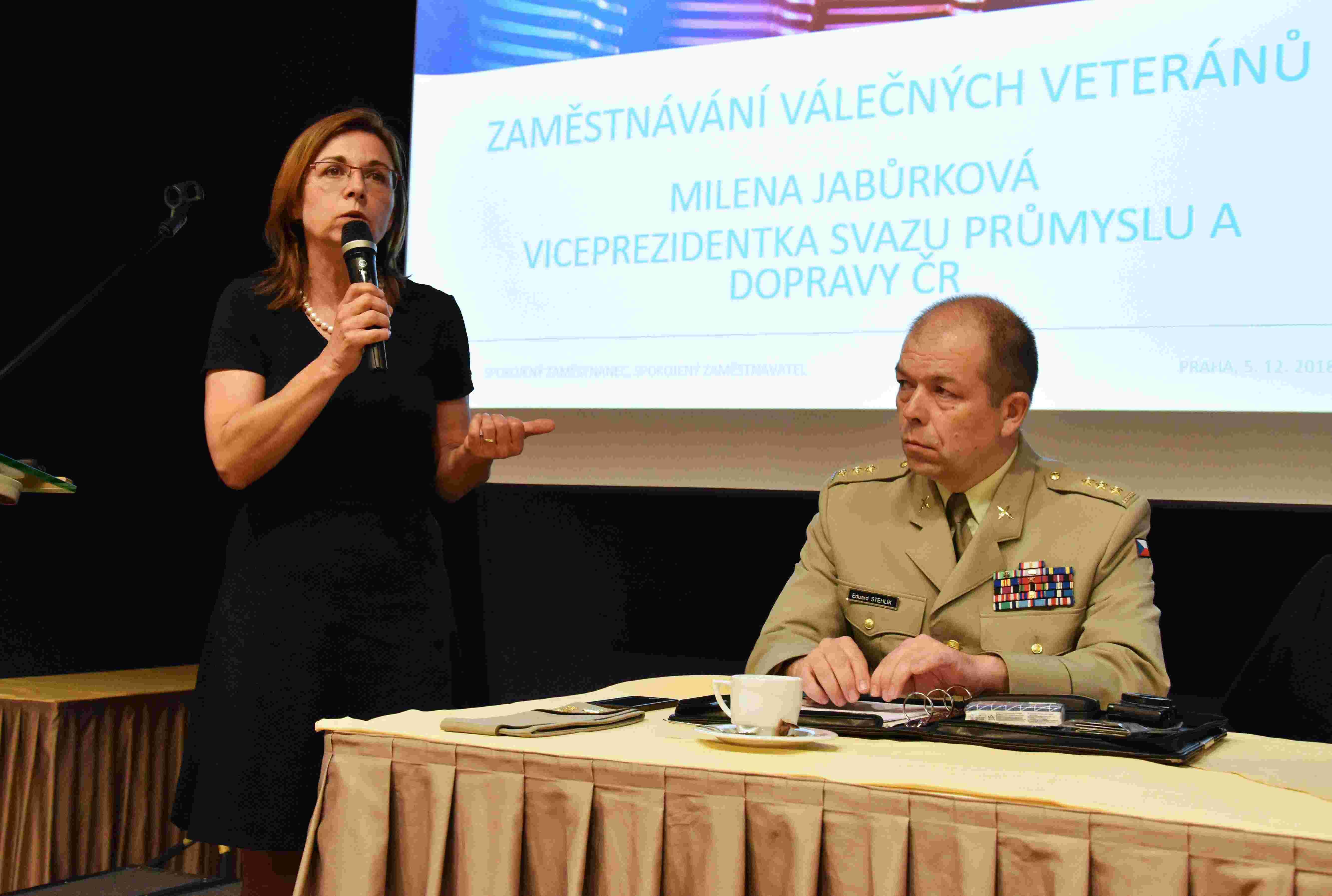 a SPCR veterani workshop