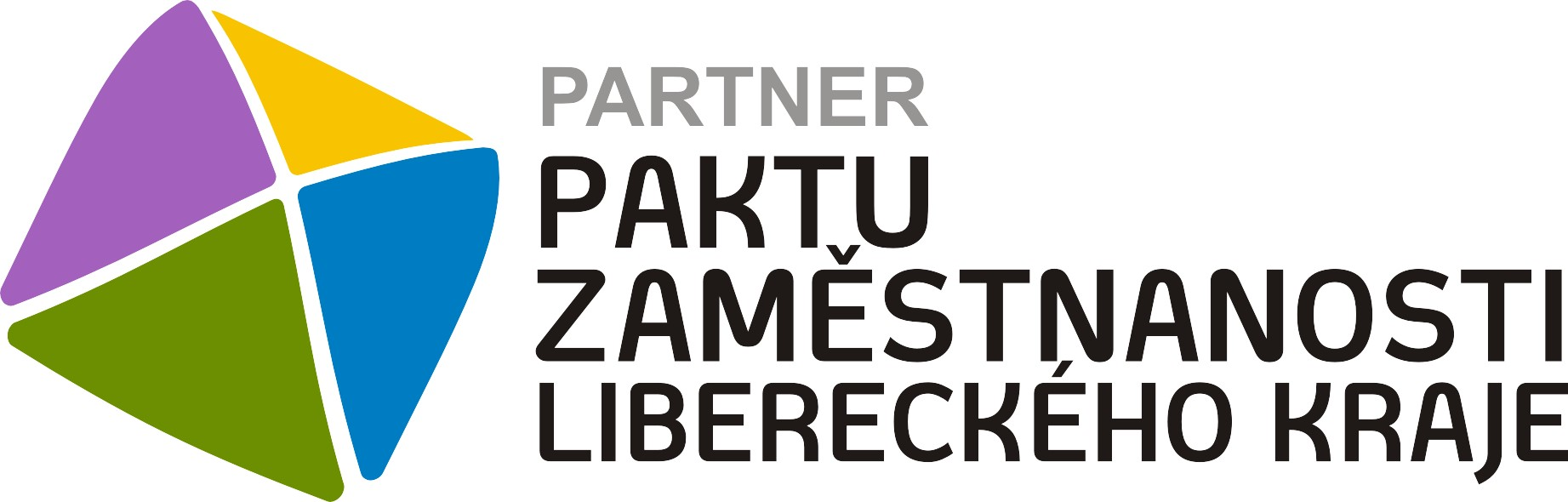logo partner PZLK