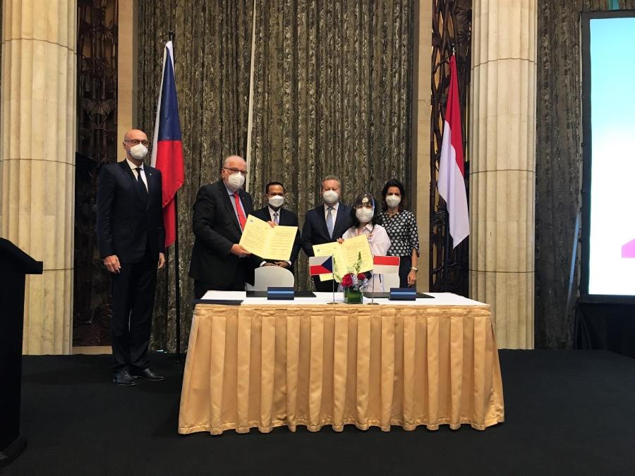 mise Indonesie 19 06 2021 memorandum