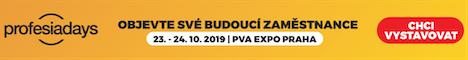 profesia days1 2019