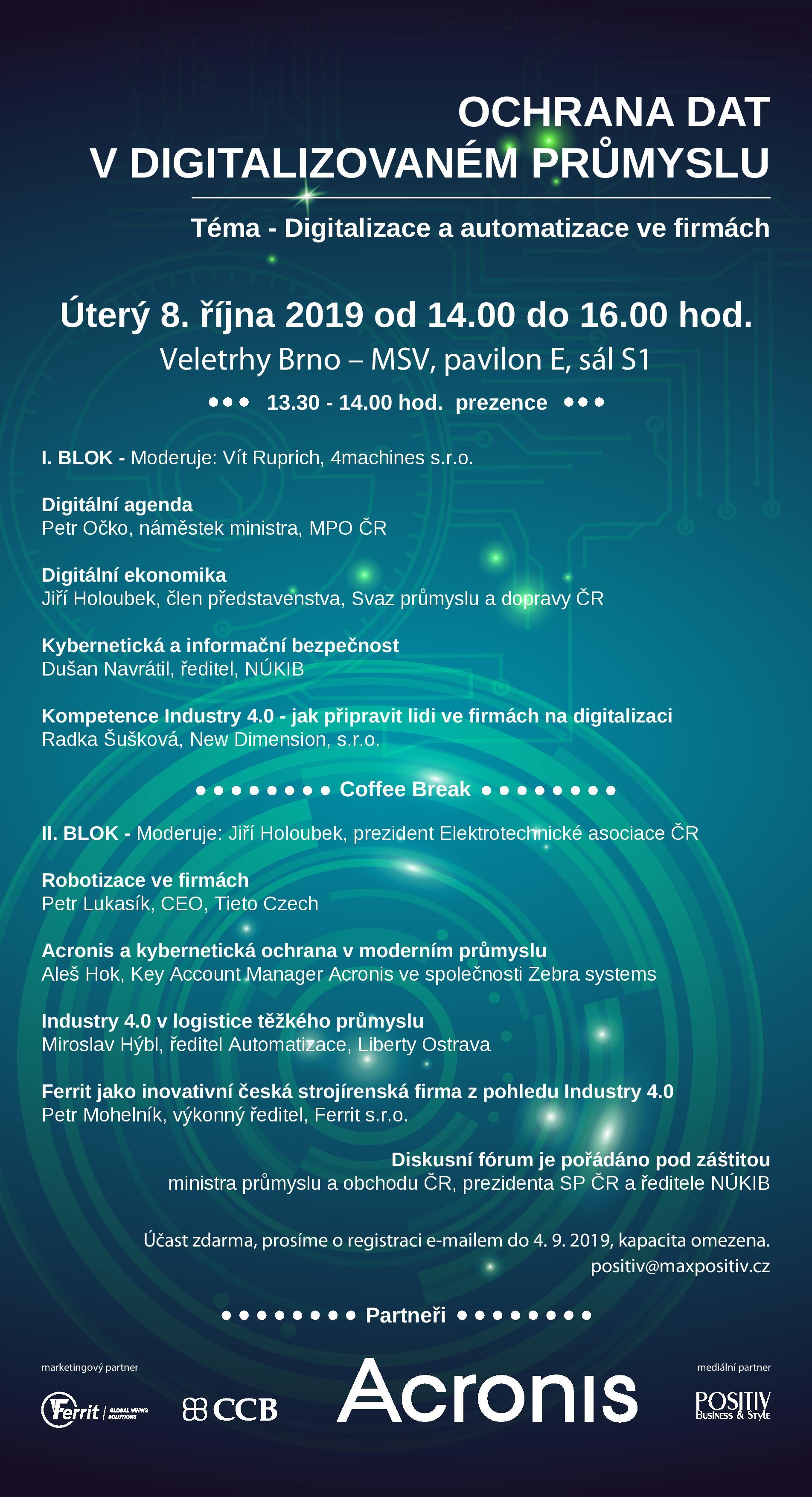 program konference MSV Brno 1-page-001
