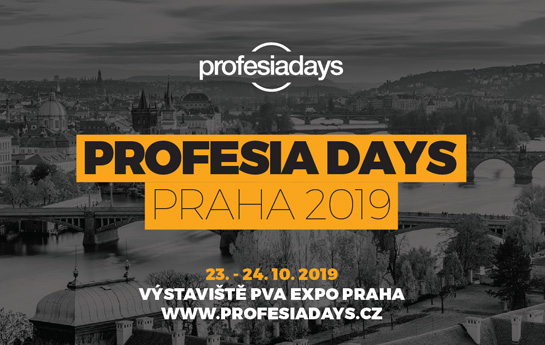 spinfo Profesia days 2019