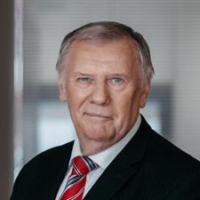 Ing. Milan Horáček