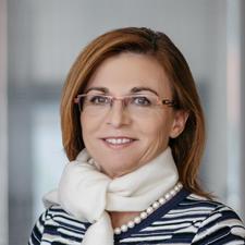 Milena Jabůrková