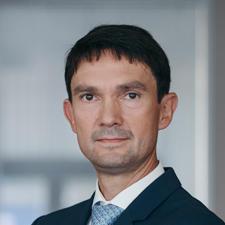Jan Rýdl