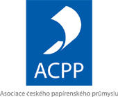 Association of the Czech Pulp and Paper Industry