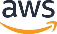 Amazon Web Services EMEA SARL, Czech Branch