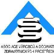 Association of Manufactures and Suppliers of Medical Devices