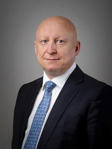 Ing. Daniel Beneš, MBA
