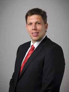 Ing. Petr Jonák