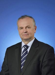 Ing. Jan Czudek