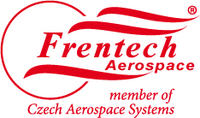 Frentech Aerospace s.r.o.