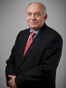 Ing. Zbyněk Frolík
