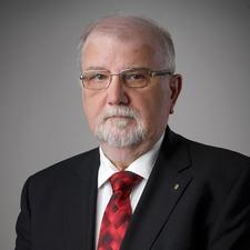 Ing. Jaroslav Hanák