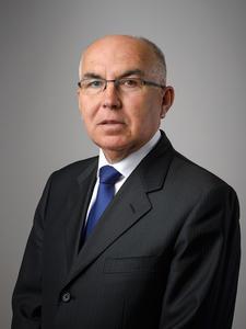 Ing. Jiří Holoubek