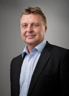 Ing. Pavel Juříček, Ph.D.