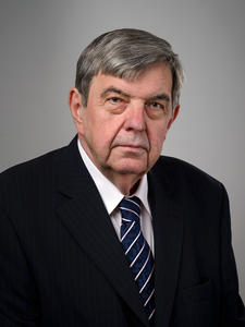 Ing. Roman Dlouhý