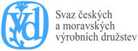 Union of Czech and Moravian Producer Cooperatives