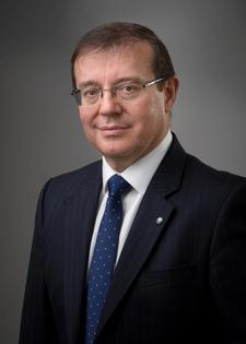 Ing. Bohdan Wojnar