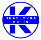 Lučební závody Draslovka a.s. Kolín
