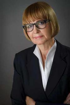 Ing. Dagmar Kuchtová